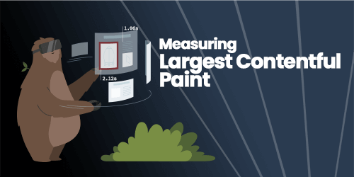 Measuring Largest Contentful Paint